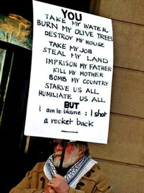 GazaDespair