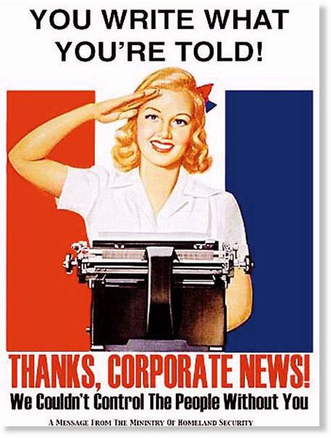 CorpNews