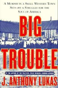 BigTrouble