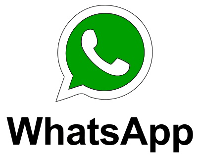 How To Stop WhatsApp Sharing Your Details To Facebook