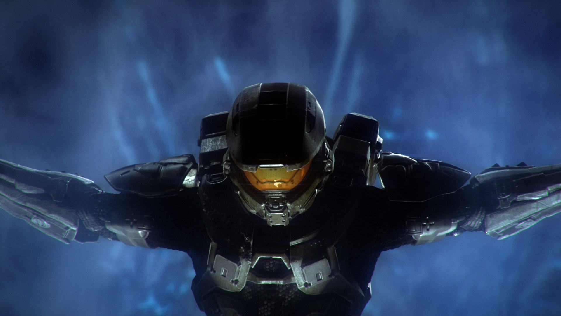 Halo Libro 10 Top Tips For Halo 4 The Average Gamer