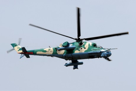 Nigerian_Air_Force_Mil_Mi-35P_Iwelumo-1