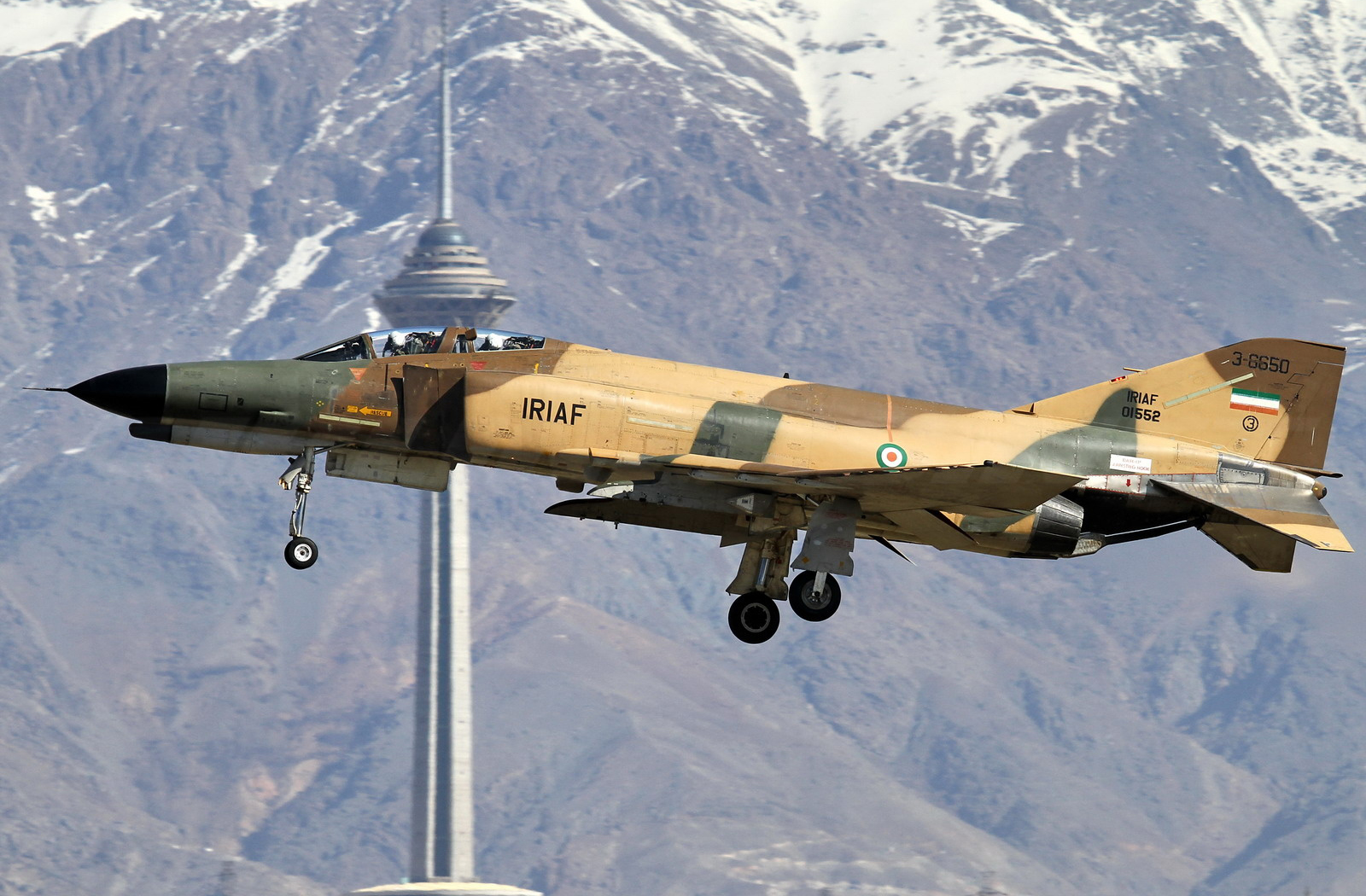 Military Camouflage Wallpaper Hd The Aviationist 187 Photo Iranian F 4 Phantom As One Of