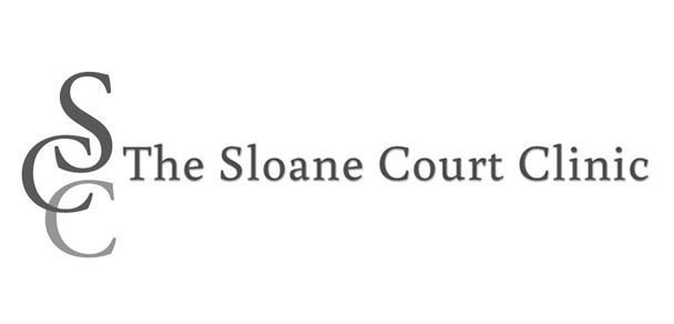 Sloane Court Clinic