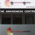Two exciting part-time posts available at The Awareness Centre