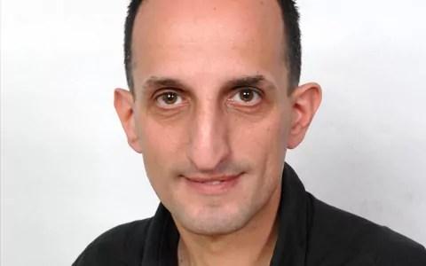 Gherardo Della Marta