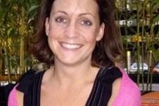 Olivia Kilbee