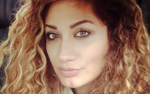 Aliyah Rahal