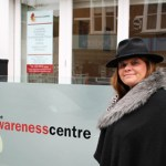 The Awareness Centre celebrates its 10th anniversary