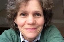 Susanna Deverell
