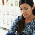 How to tell if you have postnatal depression  – and where to find support
