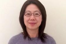 Lilian Lin