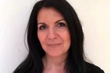 Denise Sims