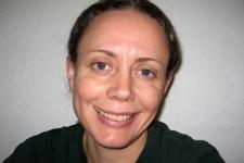 Emmanuelle Bertaud