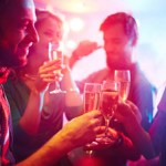 Sobriety and recovery: how to keep on track over the festive season