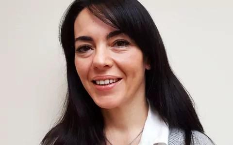 Denitza Karabourova