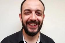 Alessandro Scarsella Bielli