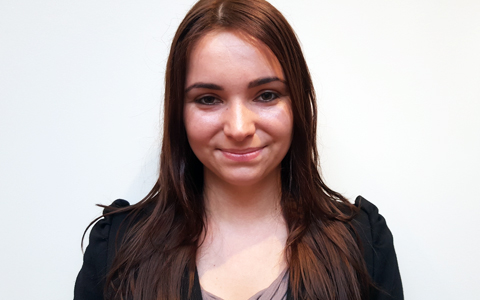 Ivana Legnerova