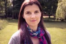 Malgorzata Milewicz