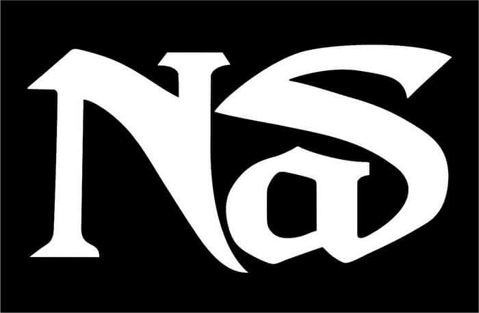 20 Iconic Hip-Hop Logos Before There Was Photoshop