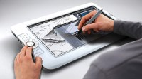 m  pad Tablet PC Concept - The Awesomer