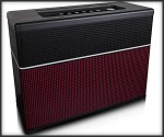 AmpliFi Guitar Amp & Speaker