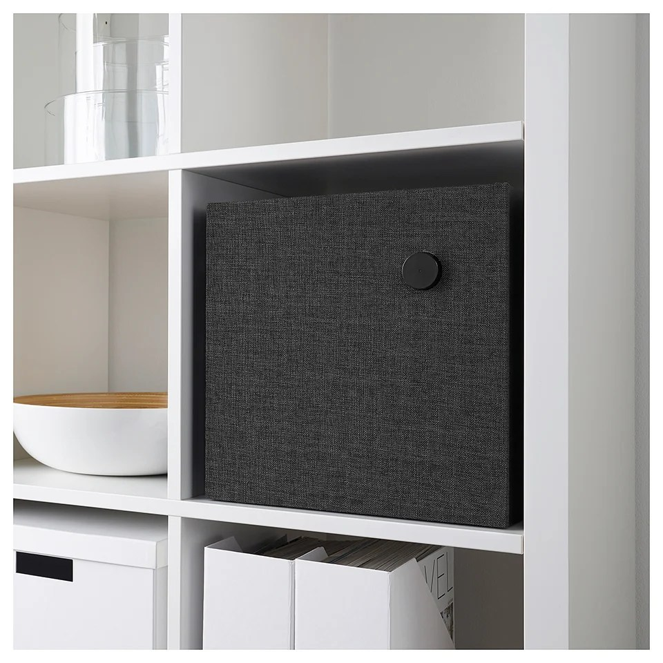 Box Neonati Ikea Culla Ikea Bluetooth Ikea Came Up With Affordable And Versatile