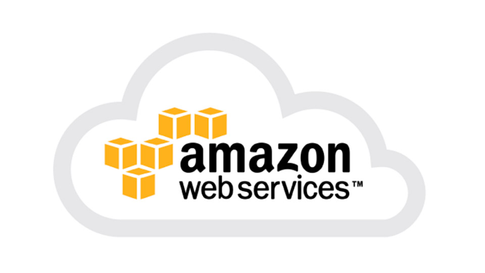 Learn How to Use Amazon Web Services with the AWS Certification