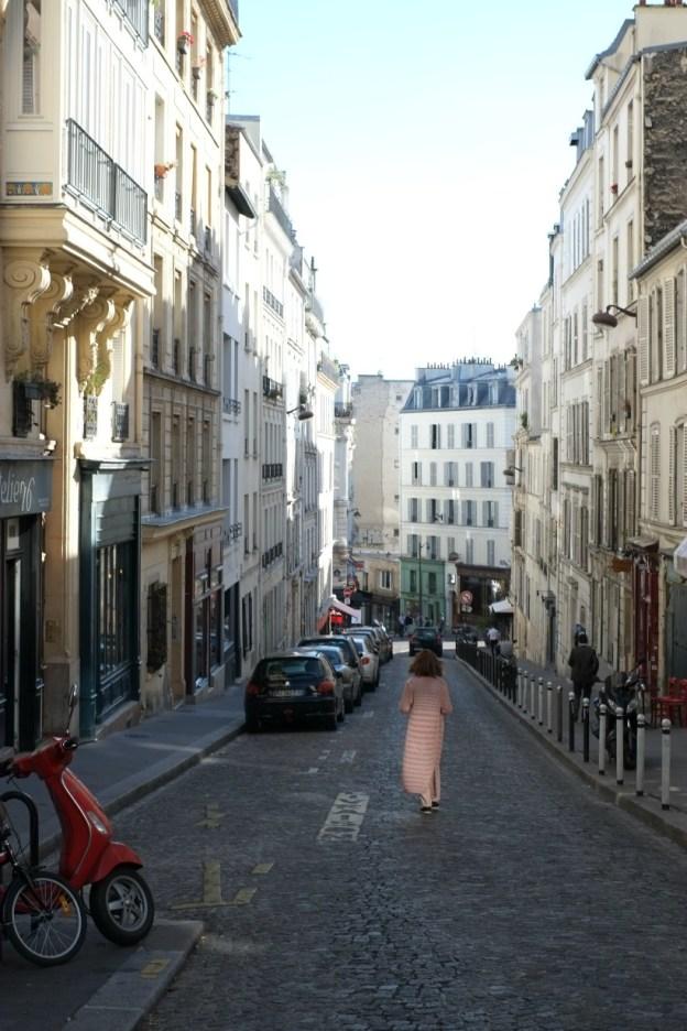 paris-monmartre1