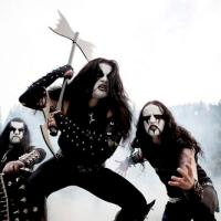 Kundalini Yoga and Black Metal Sittin' in a Tree /// Do You Know This Man?