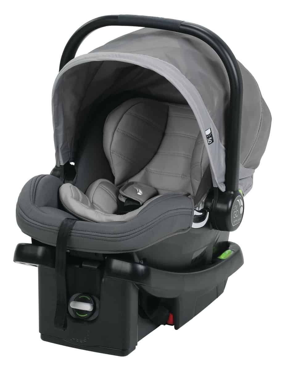 Nuna Stroller Recall Baby Car Seat Recall List And Baby Carrier Recalls July