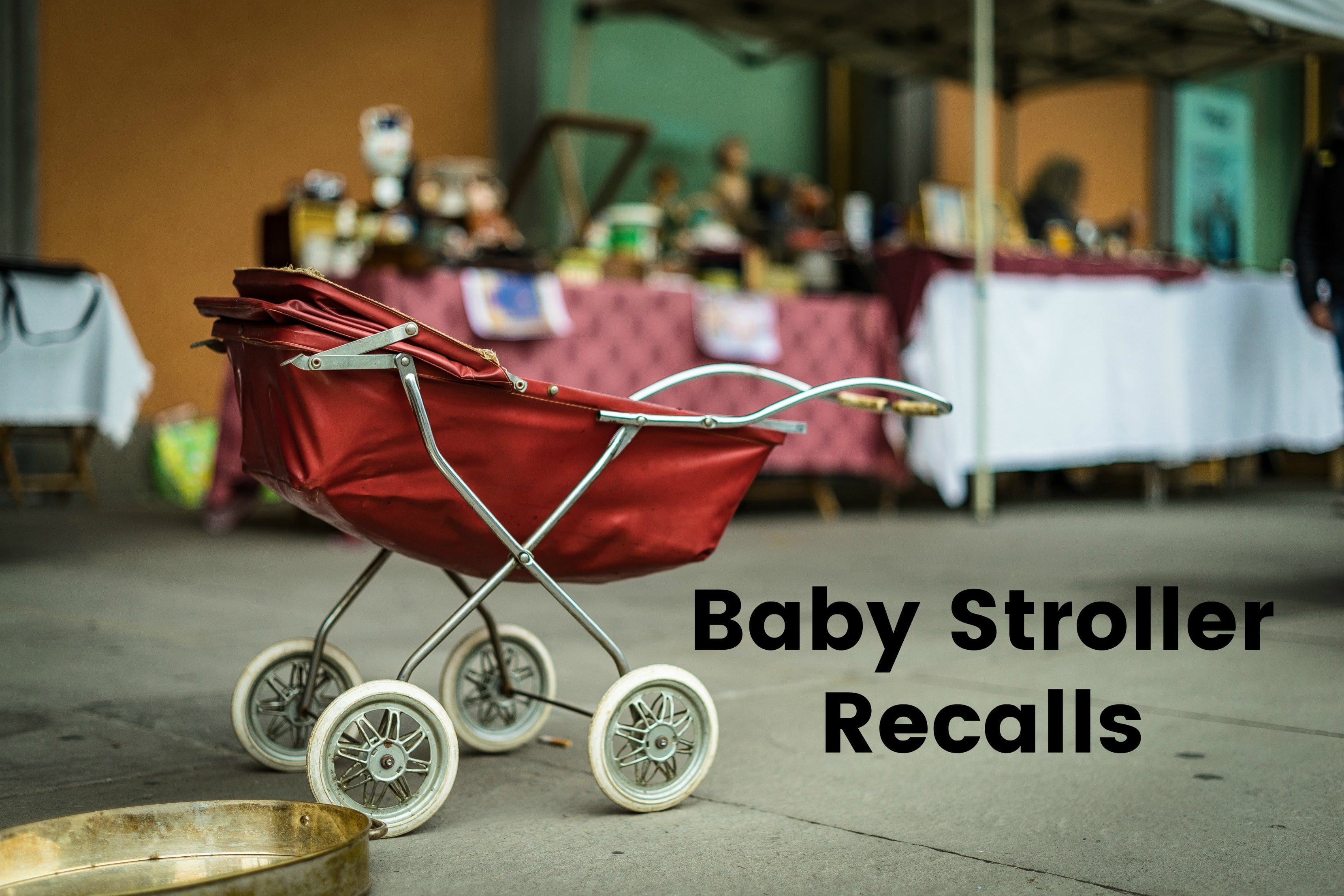Yoyo Baby Stroller Usa Baby Stroller Recalls What Strollers Are Recalled July