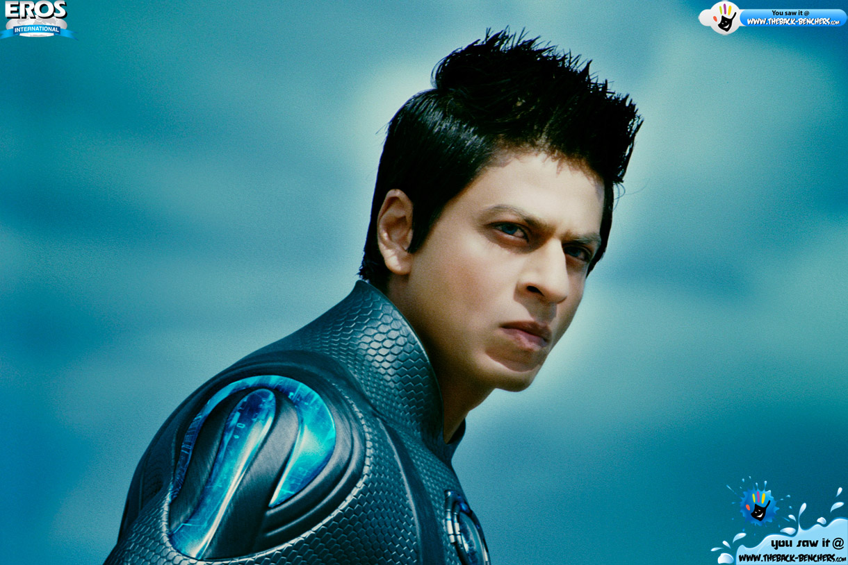 Free Friendship Quotes Wallpapers Download Ra One Wallpapers Shahrukh Khan G One Photos