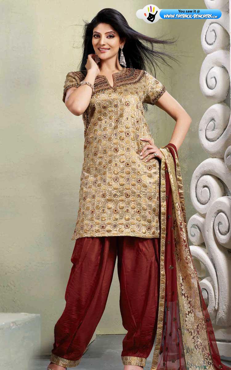 Hindi Friendship Quotes Wallpaper Punjabi Suits Designs For Girls 2012 Patiala Salwar Suits