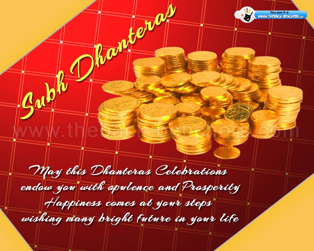 Download Wallpapers On Love Quotes Dhanteras 2012 Dhanteras Wallpaper Photos Wishes