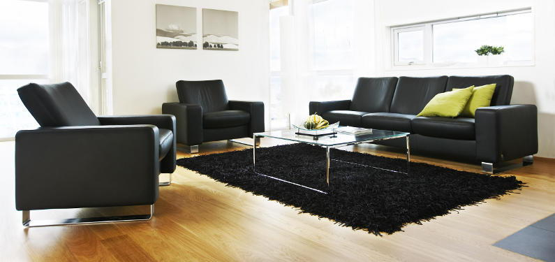 Stressless Manhattan Sofa Price Stressless Space - Sofas And Sectionals - Ekornes - Shop