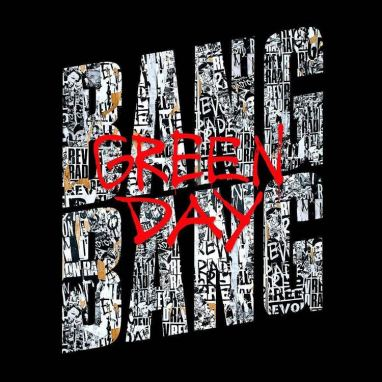 Green Day | Bang Bang