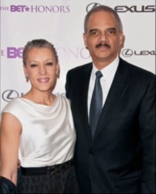 Eric Holder Son 25603 Movieweb
