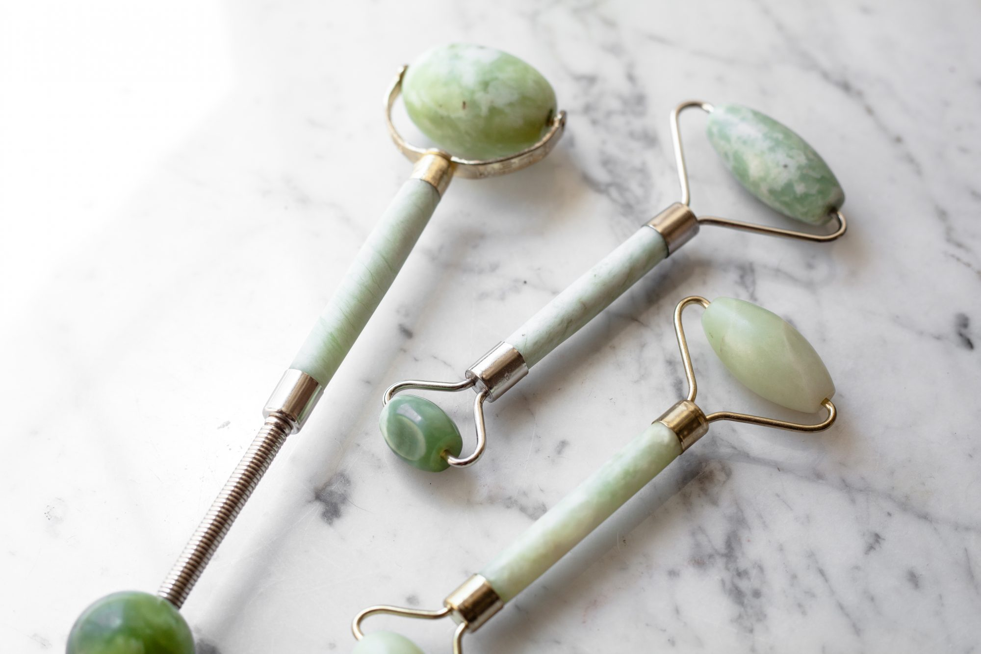 Lifestyle Blog Instagram Is Your Jade Roller Fake The Truth About The Instagram