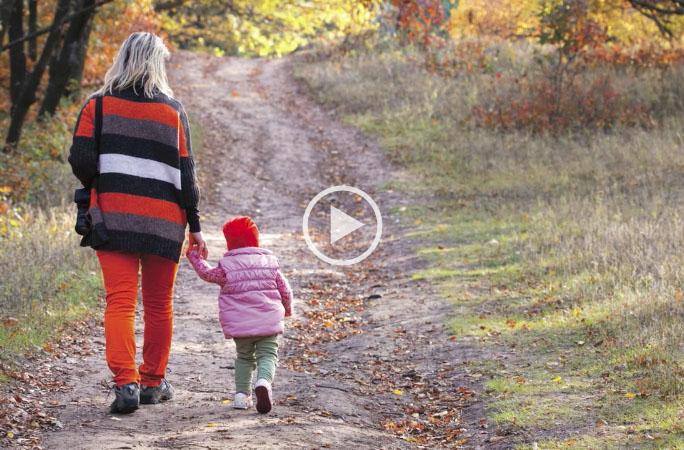 Balsams-testimonial-video-still