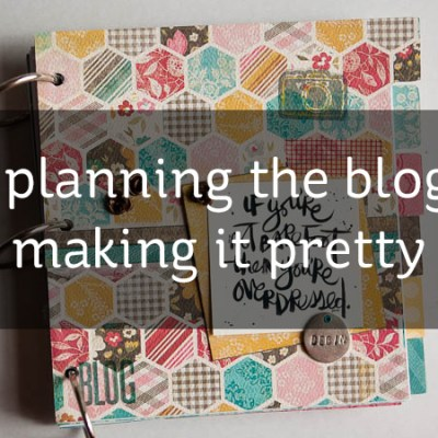 blog planner featured