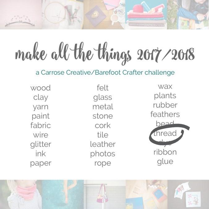 challenge2018_LI