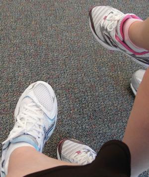 feet8.jpg
