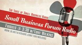 Small_Business_Radio