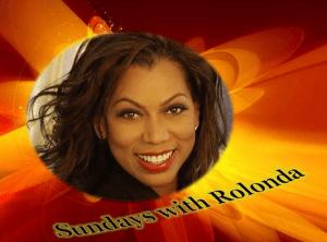 Sundays_with_Rolanda_Logo