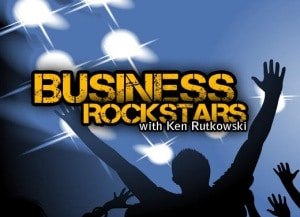 Business-Rockstars Logo