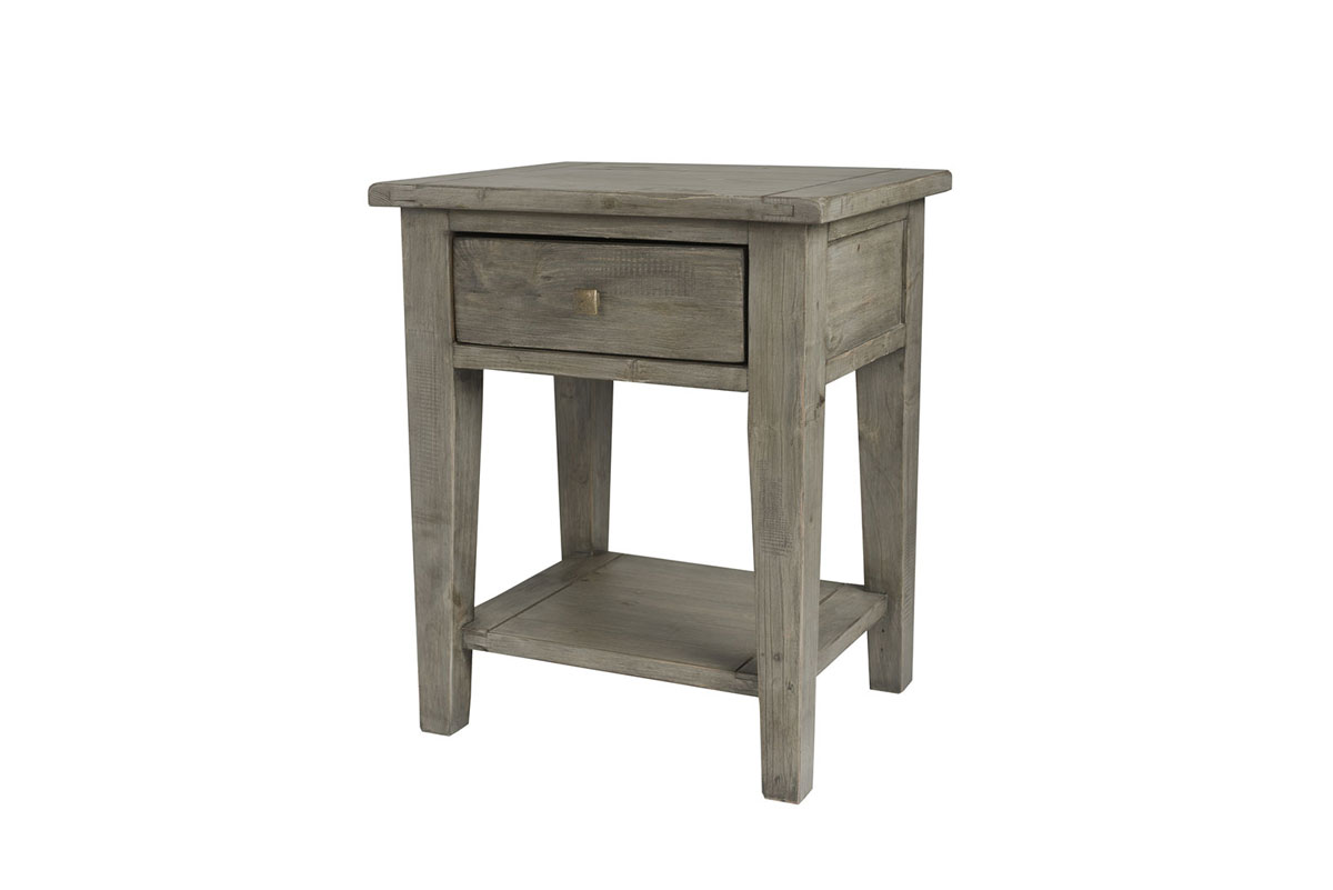 Mississauga Furniture Reclaimed Wood Furniture Mississauga Reproductions The