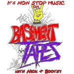 Show #285 with Nick & Bootsy