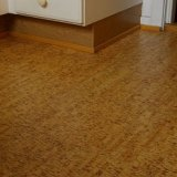 Which is the Best Flooring for Kitchen