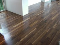 Walnut Flooring Pros and Cons You Should Know - The Basic ...